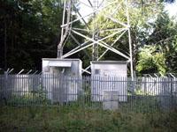 zdjęcie stacji bazowej Magura Małastowska (Plus GSM900, Orange GSM900) magura-orange-plus4.jpg