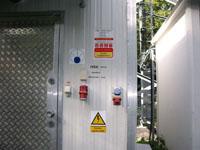 zdjęcie stacji bazowej Magura Małastowska (Plus GSM900, Orange GSM900) magura-orange-plus5.jpg