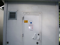 zdjęcie stacji bazowej Magura Małastowska (Plus GSM900, Orange GSM900) magura-orange-plus6.jpg