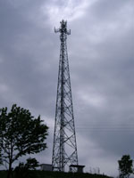 zdjęcie stacji bazowej Małastów (Plus GSM900, Era GSM900) malastow-plus-era0.jpg