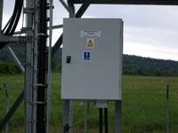 zdjęcie stacji bazowej Małastów (Plus GSM900, Era GSM900) malastow-plus-era1.jpg