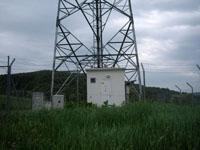 zdjęcie stacji bazowej Małastów (Plus GSM900, Era GSM900) malastow-plus-era2.jpg
