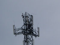 zdjęcie stacji bazowej Małastów (Plus GSM900, Era GSM900) malastow-plus-era3.jpg