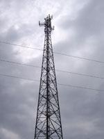 zdjęcie stacji bazowej Małastów (Plus GSM900, Era GSM900) malastow-plus-era5.jpg