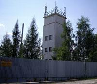 zdjęcie stacji bazowej Michalusa 1 (Era GSM900) era0.jpg