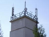 zdjęcie stacji bazowej Michalusa 1 (Era GSM900) era1.jpg