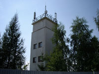 zdjęcie stacji bazowej Michalusa 1 (Era GSM900) era2.jpg