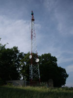zdjęcie stacji bazowej Osiedle Korczaka (Plus GSM900/GSM1800, Era GSM900)  emitel-gorlice.jpg