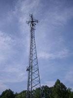 zdjęcie stacji bazowej Osiedle Korczaka (Plus GSM900/GSM1800, Era GSM900) plus-era0.jpg