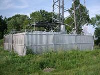 zdjęcie stacji bazowej Osiedle Korczaka (Plus GSM900/GSM1800, Era GSM900) plus-era1.jpg