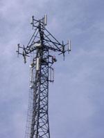 zdjęcie stacji bazowej Osiedle Korczaka (Plus GSM900/GSM1800, Era GSM900) plus-era3.jpg