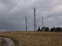 zdjęcie stacji bazowej Kamienna Góra (Plus GSM900, Era GSM900, Orange GSM900)  orange-plus-era-emitel.jpg
