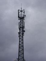 zdjęcie stacji bazowej Kamienna Góra (Plus GSM900, Era GSM900, Orange GSM900) orange1.jpg