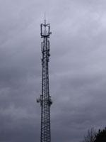 zdjęcie stacji bazowej Kamienna Góra (Plus GSM900, Era GSM900, Orange GSM900) orange2.jpg
