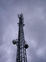 zdjęcie stacji bazowej Kamienna Góra (Plus GSM900, Era GSM900, Orange GSM900) orange4.jpg