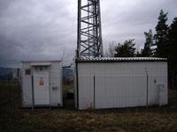 zdjęcie stacji bazowej Kamienna Góra (Plus GSM900, Era GSM900, Orange GSM900) orange.jpg