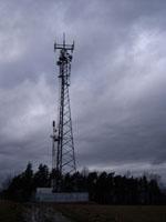 zdjęcie stacji bazowej Kamienna Góra (Plus GSM900, Era GSM900, Orange GSM900) plus-era1.jpg