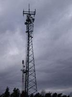 zdjęcie stacji bazowej Kamienna Góra (Plus GSM900, Era GSM900, Orange GSM900) plus-era2.jpg