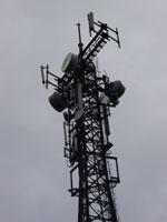 zdjęcie stacji bazowej Kamienna Góra (Plus GSM900, Era GSM900, Orange GSM900) plus-era4.jpg