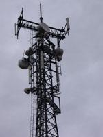 zdjęcie stacji bazowej Kamienna Góra (Plus GSM900, Era GSM900, Orange GSM900) plus-era5.jpg