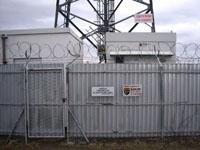 zdjęcie stacji bazowej Kamienna Góra (Plus GSM900, Era GSM900, Orange GSM900)  plus-era.jpg