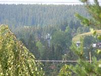 zdjęcie stacji bazowej Stanisława Nędzy Kubińca 110/WDW/ (Orange GSM900/GSM1800) p1030001.jpg