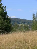 zdjęcie stacji bazowej Zbocze góry Palenica Kościeliska (Plus GSM900/UMTS, Era GSM900) p1030143.jpg