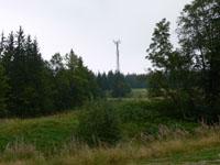 zdjęcie stacji bazowej Zbocze góry Palenica Kościeliska (Plus GSM900/UMTS, Era GSM900) p1030190.jpg