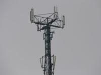 zdjęcie stacji bazowej Zbocze góry Palenica Kościeliska (Plus GSM900/UMTS, Era GSM900) p1030191.jpg