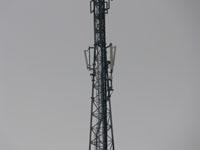 zdjęcie stacji bazowej Zbocze góry Palenica Kościeliska (Plus GSM900/UMTS, Era GSM900) p1030192.jpg