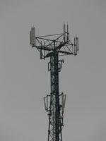 zdjęcie stacji bazowej Zbocze góry Palenica Kościeliska (Plus GSM900/UMTS, Era GSM900) p1030193.jpg