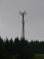 zdjęcie stacji bazowej Zbocze góry Palenica Kościeliska (Plus GSM900/UMTS, Era GSM900) p1030194.jpg