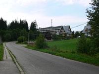 zdjęcie stacji bazowej Sywarne 32 (Era GSM900) p1030002.jpg