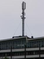 zdjęcie stacji bazowej Sywarne 32 (Era GSM900) p1030004.jpg
