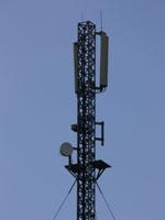 zdjęcie stacji bazowej Sywarne 32 (Era GSM900) p1030005.jpg
