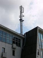 zdjęcie stacji bazowej Sywarne 32 (Era GSM900) p1030010.jpg