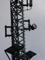 zdjęcie stacji bazowej Sywarne 32 (Era GSM900) p1030012.jpg
