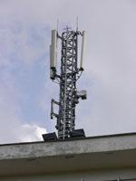 zdjęcie stacji bazowej Sywarne 32 (Era GSM900) p1030013.jpg