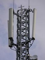 zdjęcie stacji bazowej Sywarne 32 (Era GSM900) p1030014.jpg