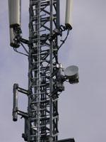 zdjęcie stacji bazowej Sywarne 32 (Era GSM900) p1030015.jpg