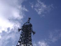 zdjęcie stacji bazowej Mszanka 681 (Plus GSM900) plus11.jpg