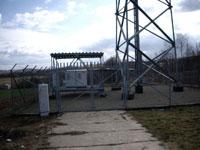 zdjęcie stacji bazowej Mszanka 681 (Plus GSM900) plus1.jpg