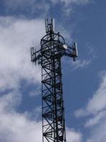 zdjęcie stacji bazowej Mszanka 681 (Plus GSM900) plus9.jpg