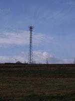 zdjęcie stacji bazowej Mszanka 681 (Plus GSM900) plus.jpg