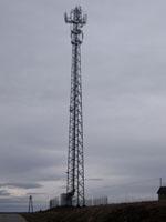zdjęcie stacji bazowej 584 (Orange GSM900/GSM1800) orange2.jpg