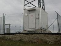 zdjęcie stacji bazowej 584 (Orange GSM900/GSM1800) orange3.jpg