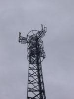 zdjęcie stacji bazowej 584 (Orange GSM900/GSM1800) orange4.jpg