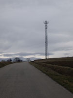 zdjęcie stacji bazowej 584 (Orange GSM900/GSM1800) orange.jpg