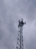zdjęcie stacji bazowej Maszt Ery (Era GSM900) era2.jpg