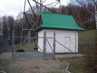 zdjęcie stacji bazowej Maszt Ery (Era GSM900) era3.jpg